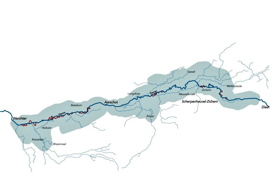 demer-overzichtskaart-1-meanders