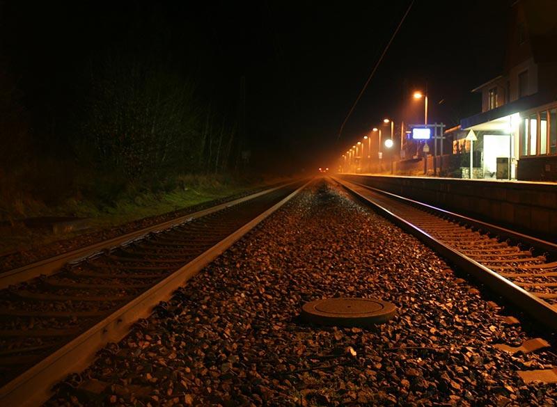 noc-vlak